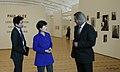 KOCIS Korea President Park PaulKlee Center 07 (12197349033).jpg