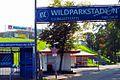 KSC Wildparkstadion - panoramio.jpg