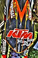 KTM 450 XC-W IMG 4017 8 9 (14443882108).jpg