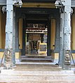 KUMARAGURU SUBRAMANIYASWAMY THIRUKOVIL (TEMPLE), SALEM - panoramio.jpg