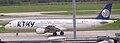 KYV-A321-TC-KTC.jpg