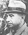 K iranek-osmecki 1.08.1944.jpg