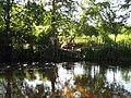 Kašėtos 65271, Lithuania - panoramio (7).jpg