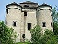 Kaštiel Dolná Mičiná (castel) - panoramio.jpg