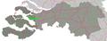 Kaart Provinciale weg 286.png