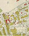 Kadashi map 1760.jpg