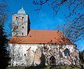Kagenow Kirche Südseite.jpg