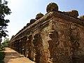 Kailasanathar Temple 04.jpg