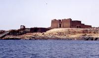 Kalabsha temple.png