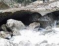 Kalam, Swat,Pakistan 11.jpg