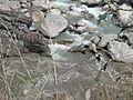 Kali Gandaki Valley0405.JPG