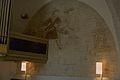 Kalkmaleri Nr. Aaby Kirke 5.jpg