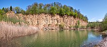 Kallenberg Panorama 2.jpg