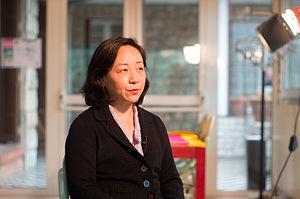 Dicki Chhoyang - Image: Kalon Dicki Chhoyang, 2011