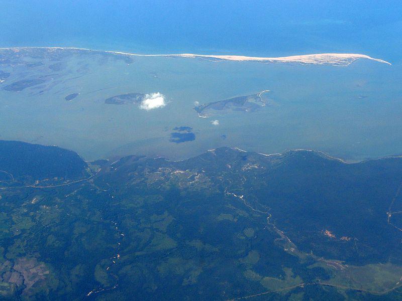 File:KalpitiyaPeninsula-January2012-01.JPG