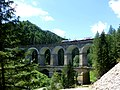 Kalte Rinne Viadukt Semmeringbahn Austria - panoramio (2).jpg