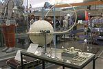 Kaluga Wikiexpedition (2016-06-11) 0161.jpg
