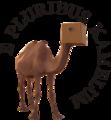 Kamelopedia LogoXL.png