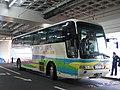 Kamenoi-bus-bungo-express-308.jpg