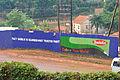 Kampala 26.08.2009 05-56-27.jpg