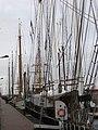 Kampen haven januari 2009 4.jpg