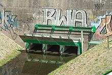 Culvert - Wikipedia