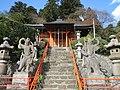 Kannondo Kannonji,Kesennuma.jpg