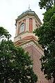 Kanta-Loimaa church 01.jpg
