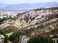 Kapadokya-ürgüp-göreme-zelve - panoramio - HALUK COMERTEL (7).jpg
