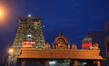 Kapali temple night.jpg