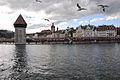 Kapellbrücke und Altstadt.jpg