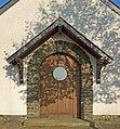 Kapelle Grindhausen 03.jpg