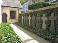 Kapelle Luxemburg-Sichenhaff 04.jpg