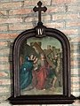 Kapelle zur schmerzhaften Mutter Kreuzweg (04).jpg