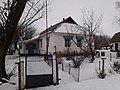 Kapustyntsi, Kyivs'ka oblast, Ukraine, 09340 - panoramio (4).jpg