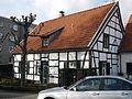 Kardinal-Graf-Galen-Straße 23 (Mülheim).jpg