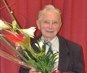 Karel Pexidr - Pexidr in 2014
