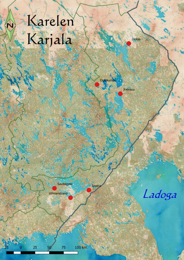 Karelen Karjala.png