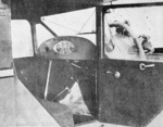 Kari-Keen Coupe 60 cabin Aero Digest January 1929.png