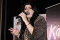 Karise Eden - Flickr - Eva Rinaldi Celebrity and Live Music Photographer (12).jpg