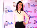 Karisma Kapoor at Babyoye.com online store for baby products 08.jpg