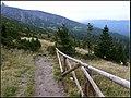 Karkonosze - panoramio (12).jpg