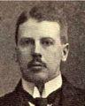 Karl Gustaf Idman.JPG