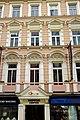 Karlovy Vary Lázeňská 21-3 U zlatého klíče (2).jpg
