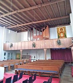 Karlsfeld, St. Anna (7).jpg