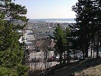 Karlskoga-view-2008.jpg