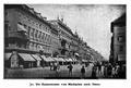 Karlsruhe 1898 Abb 21 Kaiserstrasse.png