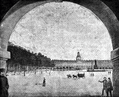 Karlsruher-Schloss-1850er.png
