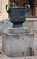 Karlstads rådhus3.JPG