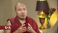 Karmapa-2017-07-16-at-9.25.54-PM.png